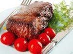 Свиная корейка в мультиварке рецепты с фото