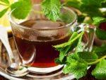 Чай в мультиварке рецепт с фото
